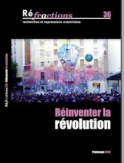 Réinventer la révolution