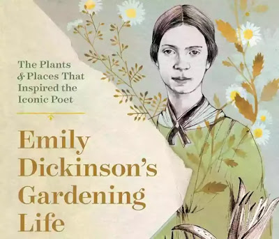 Emily Dickinson never claimed to have understood the profound mystery of nature. Even though gifted with deep power of observation yet she failed to penetrate into the innermost depth of nature.