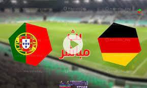 مشاهدة مباراة البرتغال وألمانيا بث مباشر بتاريخ 19-06-2021 يورو 2020