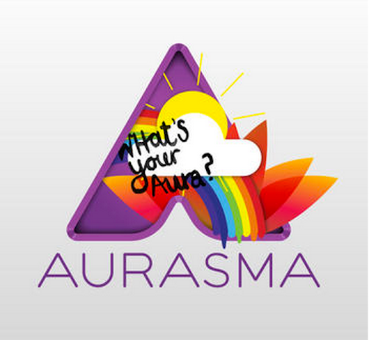Video Tutorials for Teachers on Using Augmented Reality App Aurasma         ~          Educational Technology and Mobile Learning