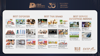 BANNER-Product-All-award