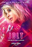 Jolt (2021) Hindi Dubbed Full Movie Watch Online Movies