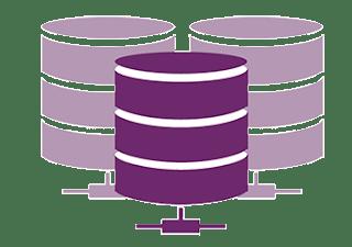 Pengertian Database, Struktur Database dan Pengembangan Database_
