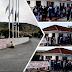 Πρωτοβουλία του Συντονισμού Εργατικής Αντίστασης για τον νεκρό εργάτη Χρήστο Ζορμπά