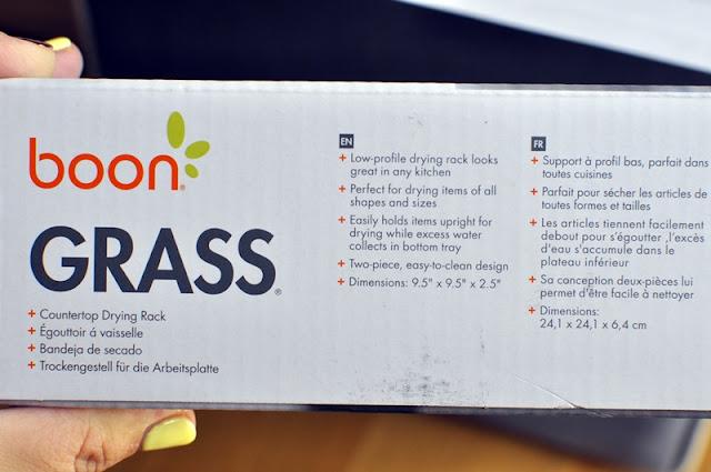 bonn-grass