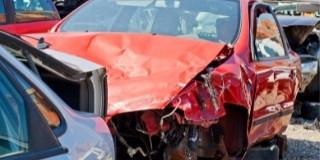 Auto Accident Lawyer Georgia