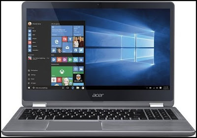 Rent To Own Laptops No Credit Check Online