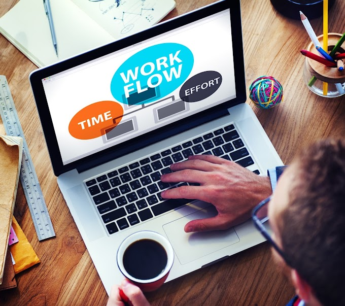 5 Reasons Remote Employee Monitoring is Endorsed by Distant Employees
