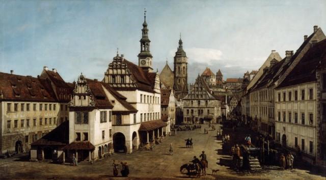 Картинки по запросу город пирна германия