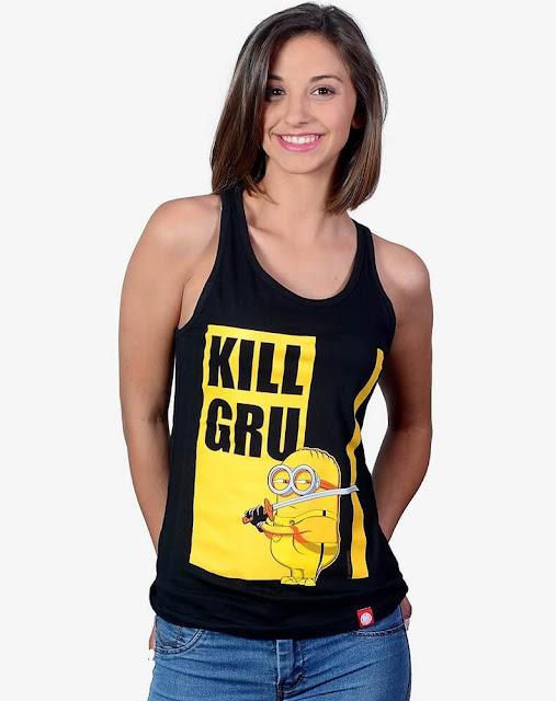 http://www.miyagi.es/es/chica/235-camiseta-kill-gru-tirante-negro.html#/47-talla_chica-m