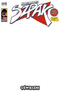 http://ultimatecomics.pl/NIEUSTRASZONY-SZPAK-01-OSWIECENI-wyd-drugie-edycja-pustookladkowa-p134