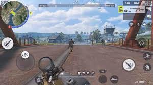 How To Download Rules Of Survival For PC