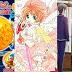 Punch NEWS: Cubeta de palomitas de Dragon Ball, Nueva edición de Cardcaptor Sakura, anime de Fruits Basket...