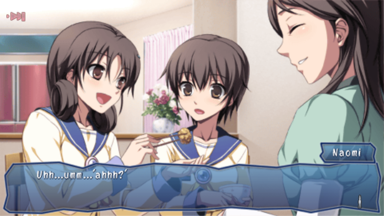 Corpse Party Book Of Shadows Psp Cso Free Download Ppsspp