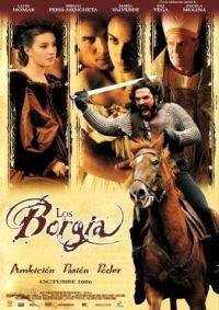 Os Borgias
