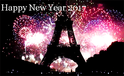 pictures for happy new year