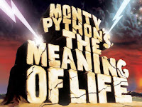 https://collectionchamber.blogspot.com/2019/02/monty-pythons-meaning-of-life.html