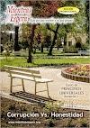 Revista No. 1 - Principios Universales