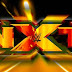WWE NxT 7/31/19 - 31 July 2019 Online Full Show