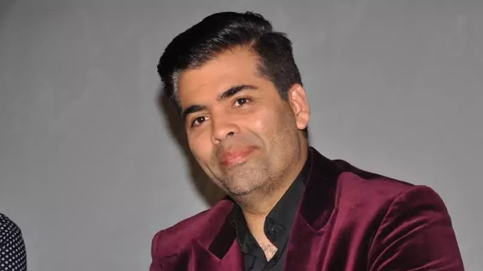 Karan Johar Drug,Case, Age, Family, Height, Weight, Wife,Sons, Movies, Gf, Bf, & More | कारण जोहर
