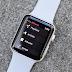Apple chính thức phát hành watchOS 4.3 hỗ trợ tốt cho Iphone, HomePod và hơn thế nữa