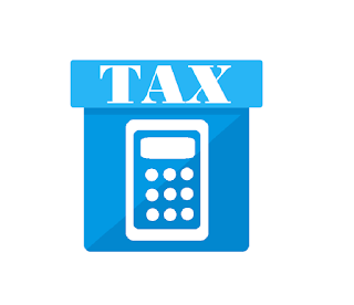 TAX Calculator 1 4 - Best Android App For Income TAX
