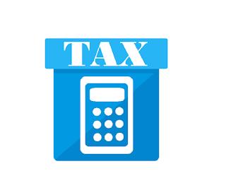 https://play.google.com/store/apps/details?id=com.shivtech.taxcalculator