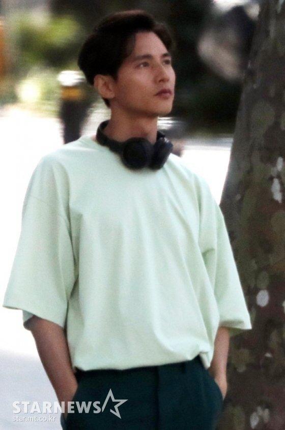 Won Bin turns down major drama and movie ~ Netizen Buzz