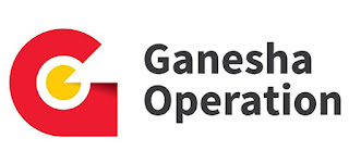 Ganesha Operation (GO)