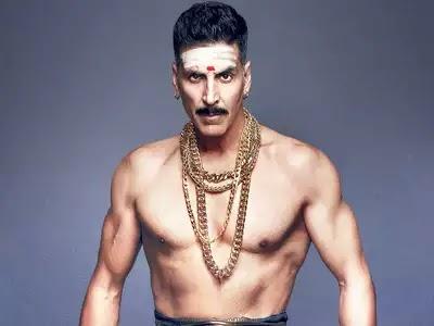 Akshay Kumar Ki Bachchan Pandey Ki Release Date Hui Aage Amir Ne Kaha Shukriya