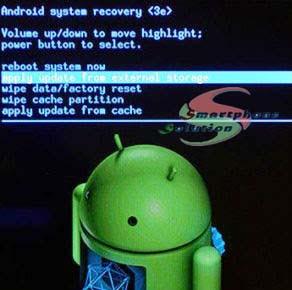 cara membuka kunci pola layar android terblockir