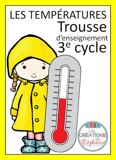 http://lescreationsdestephanie.com/?product=trousse-denseignement-les-temperatures