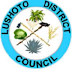 42 New Government Job Vacancies at LUSHOTO District Council | Deadline 23rd September, 2019
