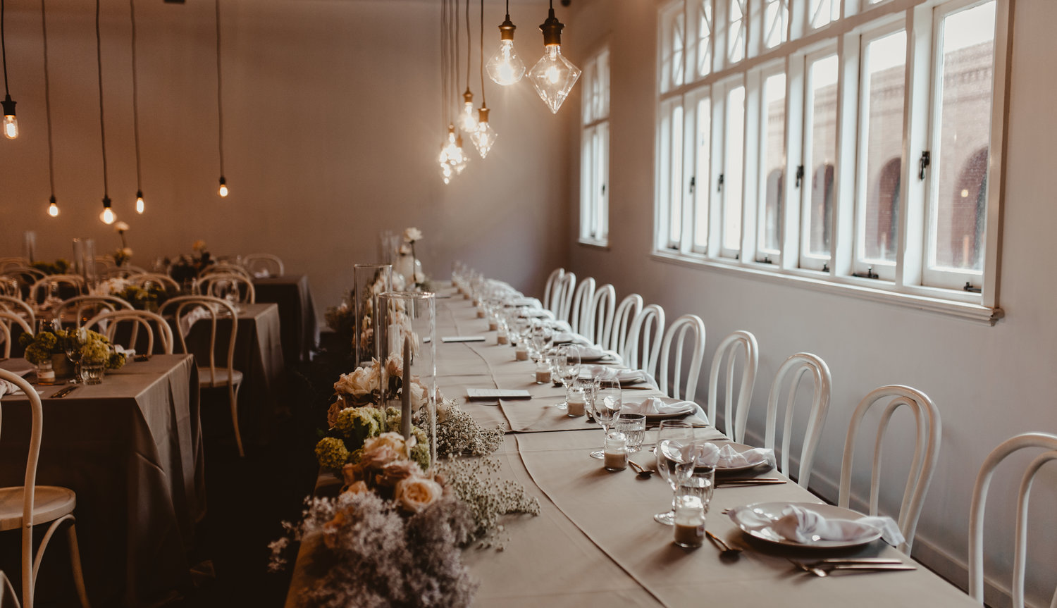 stevie elle photography wedding planning stylist brisbane weddings tablescape floral designer