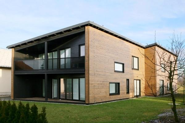 edificio-certificazione LEED-sostenibilità