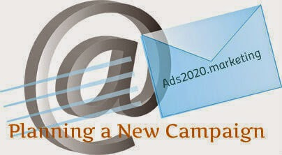 Planning-an-email-marketing-campaign