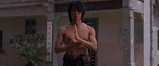 Sinopsis Film Kung Fu Hustle 2004