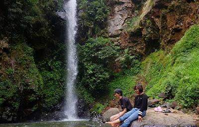 7 Tempat Wisata Di Pekalongan Yang Ramai Di Kunjungi Wisatawan
