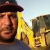 Homem morre eletrocutado ao tentar ligar ventilador na zona rural de Santaluz
