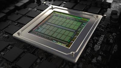 Nvidia GeForce GTX 980(Notebooks)ドライバーのダウンロード