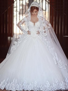 http://www.dressesofgirl.com/glamorous-ball-gown-v-neck-tulle-chapel-train-appliques-lace-long-sleeve-wedding-dresses-dgd00022710-5829.html