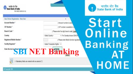 sbi net banking online registration, sbi online account opening,SBI-Customer-Care-Number, sbi net banking login,sbi online balance enquiry, sbi account balance.