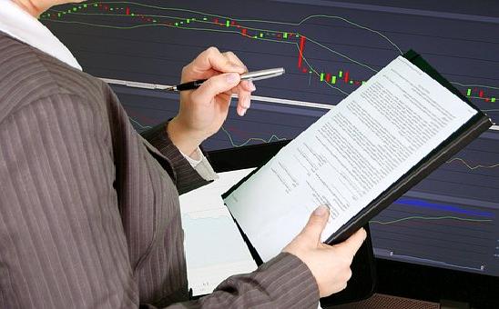 how does penny stock investing work