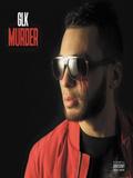 GLK-Murder 2016