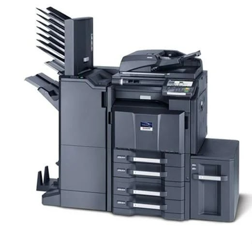أسعار ماكينة تصوير كيوسيرا 5500 في مصر 2021