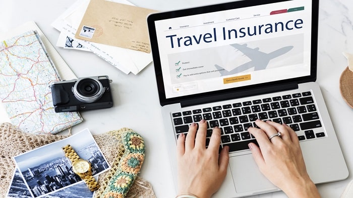 The Most Frequent Doubts About Travel Insurance in Spain