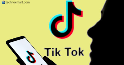 TikTok Owner Bytedance States That The Application Will Be Its Contract With Trump Affiliate