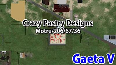 http://maps.secondlife.com/secondlife/Motru/206/67/36