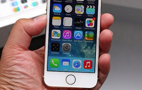 Apple Dikabarkan Siap Produksi Iphone 9