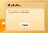 http://www.primaria.librosvivos.net/archivosCMS/3/3/16/usuarios/103294/9/5EP_Len_ud8_adjetivo/frame_prim.swf